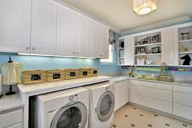 Laundry Room Decorating Ideas Pinterest by Laundry Room Awesome Room Furniture Pictures Of Laundry Rooms