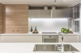 certified kitchen designers housesphoto us