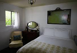 cabin 3 mt baldy lodge