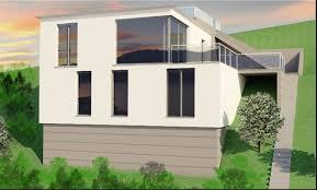 Esszimmer Noce Neue 4 Zimmer Einfamilienhaus Mit Panorama Seesicht U201eal Noce