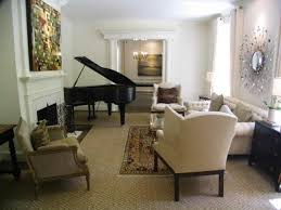 Best Rooms With Grand Pianos Images On Pinterest Grand - New houses interior design ideas