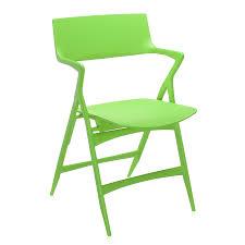 Green Outdoor Chairs Modern In Denver U2014colorado U0027s Design Magazine Outdoor Furniture