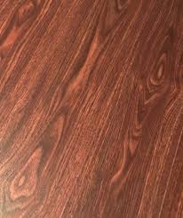 9mm Laminate Flooring Luxury 9mm Vinyl Hawaii Flooring U0026 Supplies
