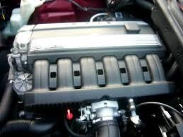 bmw e34 525i engine 91 bmw e34 525i engine start 2