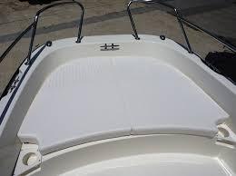 170 dauntless boat model boston whaler