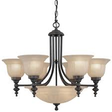 Dining Room Chandeliers Lowes by Chandelier Modern Chandeliers Cheap Contemporary Crystal