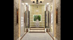 Interior Design Mandir Home Mandir View U2013 Kreative Spaces 3d