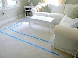 chevron area rug 8x10 4 x 6 area rug rug designs