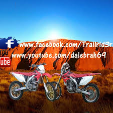 youtube motocross freestyle trailrid3r youtube