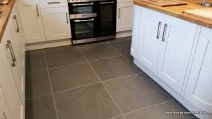 grey green slate floor and wall tile best