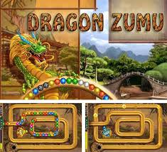 zuma revenge free download full version java zuma revenge pour android à télécharger gratuitement jeu zuma la