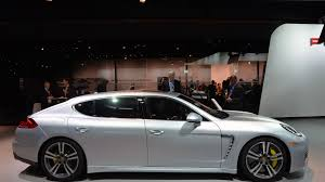 2014 porsche panamera turbo s 2014 porsche panamera turbo s is a 911 turbo for the family