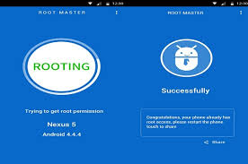 master root apk top 10 free software programs for android root