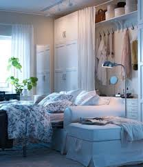 Ikea Bedroom Ikea Bedroom Ideas For Small Rooms Home Design Website Ideas