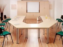 Office Meeting Table Conference Tables Office Furniture Laboratory Furniture