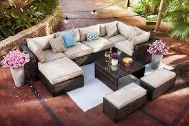 black friday value city furniture american signature furniture find the perfect piece
