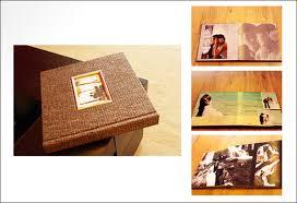 wedding albums printing malaysia custom made wedding album design johor bahru printing