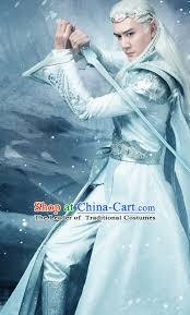 Halloween Costumes China Chinese Costumes Dress Dance Costume Dragon Dance Lion Dance