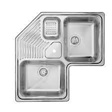 evier en coin pour cuisine meuble cuisine en coin meuble bas de cuisine en coin une cuisine