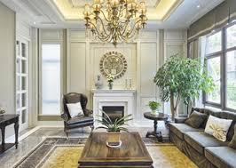 appartamenti in vendita varese centro agenzia immobiliare gruppo immobiliare varese
