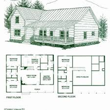 impressing country house plans with lofts loft at home appealing x house plans images best inspiration home design darpa