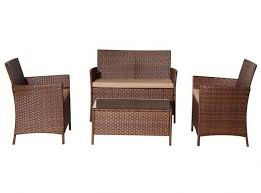 Outdoor Furniture Wholesalers by Gorgeous Curved Outdoor Furniture Curved Patio Furniture Curved