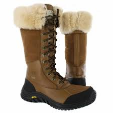 s ugg australia korynne boots 224 best nails images on shoes ugg boots and uggs