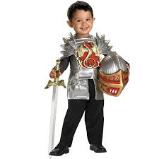 knight of the dragon toddler costume buycostumes com