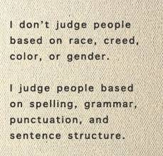 Funny Grammar Memes - pin by peggy mennel on bad grammar kills me pinterest bad grammar