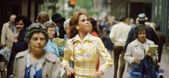 quot the mary tyler moore show quot apartment building mary tyler moore s 10 most powerful quotes inc com