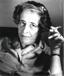 populism through the eyes of hannah arendt now and then