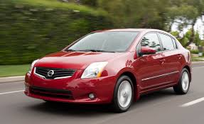 nissan almera airbag recall nissan infiniti planning 12 new models for the u s in the next