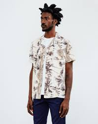 dress code smart casual mode men u0027s 1920s inspired style