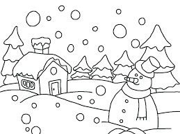 january coloring pages for kindergarten january coloring page hello coloring page january coloring pages