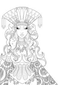 phee mcfaddell coloring pages 198 best coloring clothes fashion images on pinterest coloring