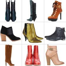 womens boots sales sale alert popsugar fashion