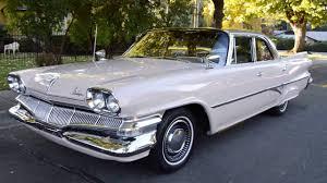 1960 dodge dart 1960 dodge dart pioneer sedan ross s valley auto sales boise
