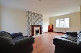 To Rent 2 Bedroom House 2 Bedroom Houses To Rent In Hillingdon Uxbridge Middlesex