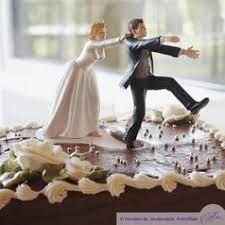 hochzeitstorte brautpaar bräuche rund um die torte bei ihrer hochzeit hochzeit bräuche
