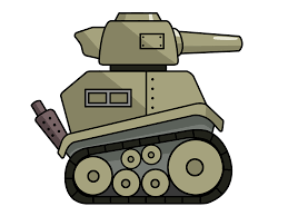 jeep tank military army tank clipart free download clip art free clip art on