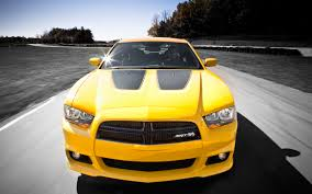 dodge charger srt8 superbee 2012 dodge charger srt8 bee editors notebook automobile