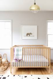 Ikea Nursery Furniture Sets 37 Lovely Ikea Nursery Furniture Pics Furniture Ideas