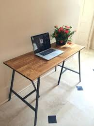 second hand home office furniture office design reclaimed office desk second hand office furniture