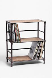 best 25 record storage ideas on pinterest ikea record storage