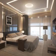 Master Bedroom Lighting Ideas Ceiling Light Bedroom Ceiling Lights Fluorescent Ceiling Light