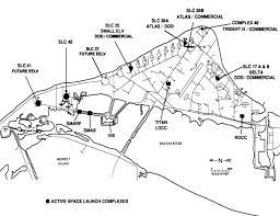 greensboro coliseum floor plan map of ccafs tidal treasures