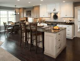 kitchen islands uk laudable chairs for kitchen island uk tags chairs for kitchen