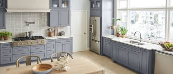 kitchen cabinets with white quartz countertops quartz countertops iced white quartz q premium