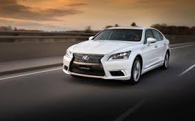 lexus ls 460 price 2017 lexus ls 460 l awd price engine technical