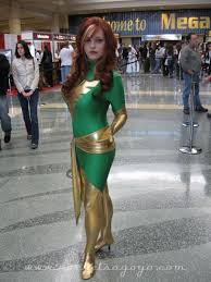 Jean Grey Halloween Costume 85 Cosplay Ideas Images Cosplay Ideas Costume